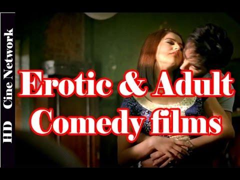 IMDb: Most Popular erotica, Comedy Feature Films