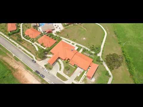 Hato Viejo Panama 150701