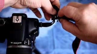 Видео ответы по Canon EOS 550D урок 1(В этом видео уроке ответы на вопросы: - как выбрать точку AF у Canon550; - как включить-выключить автофокус на Canon550;..., 2015-02-12T07:42:04.000Z)
