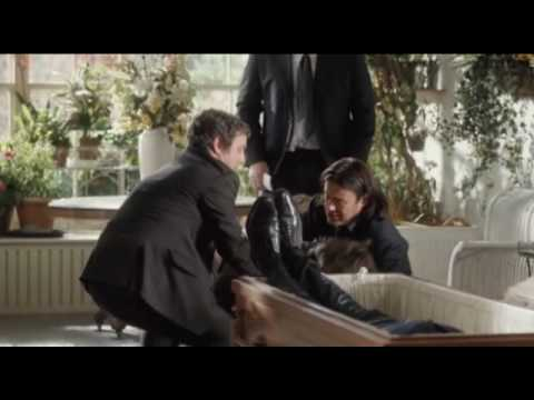 Death at the funeral 1.wmv