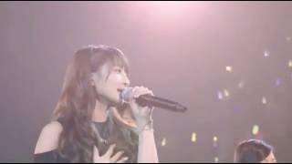 歌声が綺麗な里香ちゃん、卒業して 歌手になる夢、叶えてほしいですね ♡...