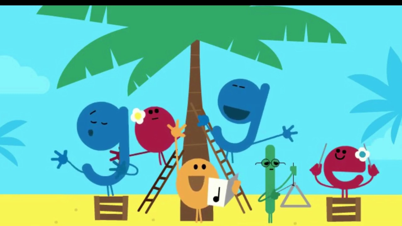 tis the season google doodle day1 holidays 2016 separate doodle