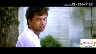 Rajpal Yadav comedy scene 😂😂😂😂.......#funny clip ep.2
