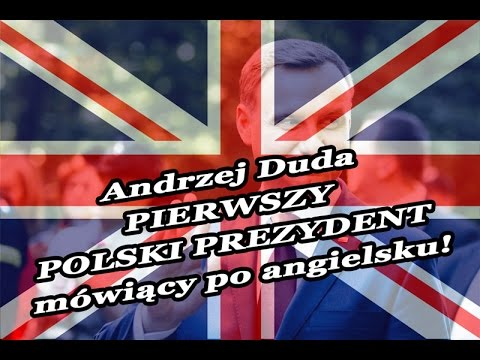 do polski po angielsku