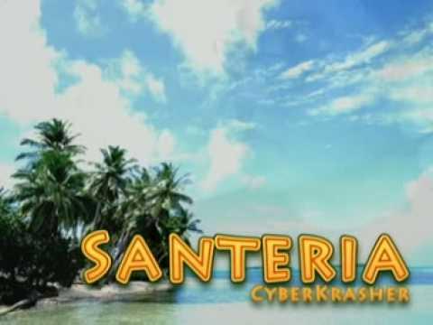 Santeria (Sublime) - Cover