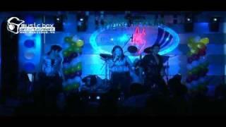Liên khúc: Tình yêu của tôi - Thanh Thảo