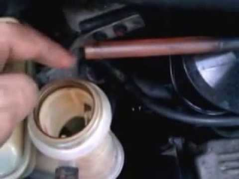 Daewoo matiz radiator coolant flush. - YouTube on innocenti engine, meteor engine, gehl engine, pleasurecraft engine, grumman llv engine, kia engine, lagonda engine, volkwagen engine, delage engine, willys overland engine, honda engine, wajax engine, toki engine, polonez engine, chevrolet car engine, kazuma engine, terex engine, ransomes engine, clubcar engine, american bantam engine,
