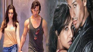 बॉक्स ऑफिस पर रहा बागी का दबदबा | Box Office Collection: Tiger Shroff | Shraddha Kapoor | Baaghi
