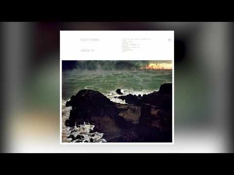 Fleet Foxes -  I Am All That I Need / Arroyo Seco / Thumbprint Scar