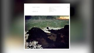 Fleet Foxes -  I Am All That I Need / Arroyo Seco / Thumbprint Scar