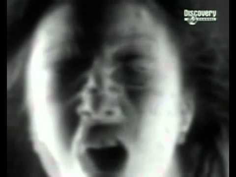 Elizabeth Bathory - Documentary - Part 3...