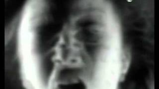Elizabeth Bathory - Documentary - Part 3 of 3.avi
