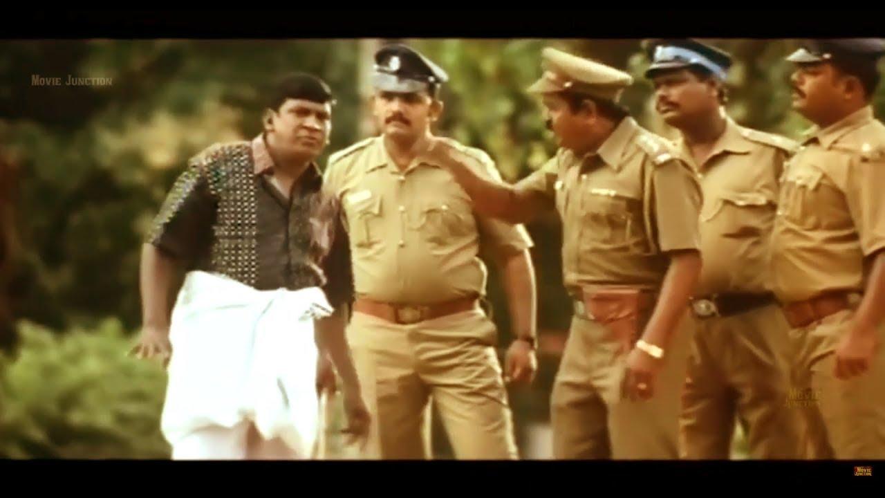 சொல்லிடாதீங்க அடிச்சு கூடா கேப்பாங்க அப்பவோம் சொல்லிடாதீங்க    #Vadivelu non stop comedy