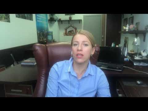Опасность ипотечного расчёта. Часть 2 Риски Продавца.