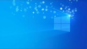 So einfach wechselst Du kostenlos von Windows 7 auf Windows 10