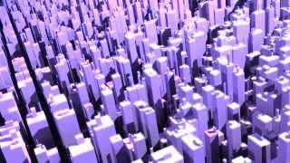 3D Studio max plugin greeble test