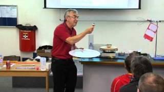 Best of Physics Education: Top stuff