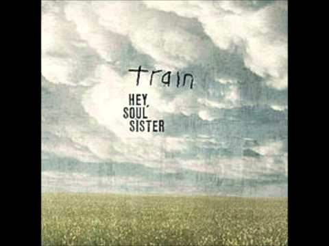 Train - Hey, Soul Sister (Official Instrumental)