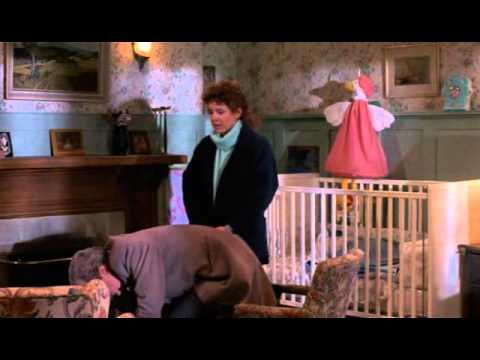 Wonderful The Room Upstairs (1987) Part 5   YouTube