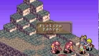 Onimusha Tactics (GBA) Episode 32