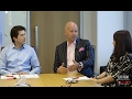 The future of property management: Principal round table Part 8
