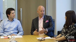 The Future Of Property Management Prin Round Table Part