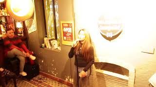 Открытый микрофон, 11 декабря, Red Shanghai Comedy Club