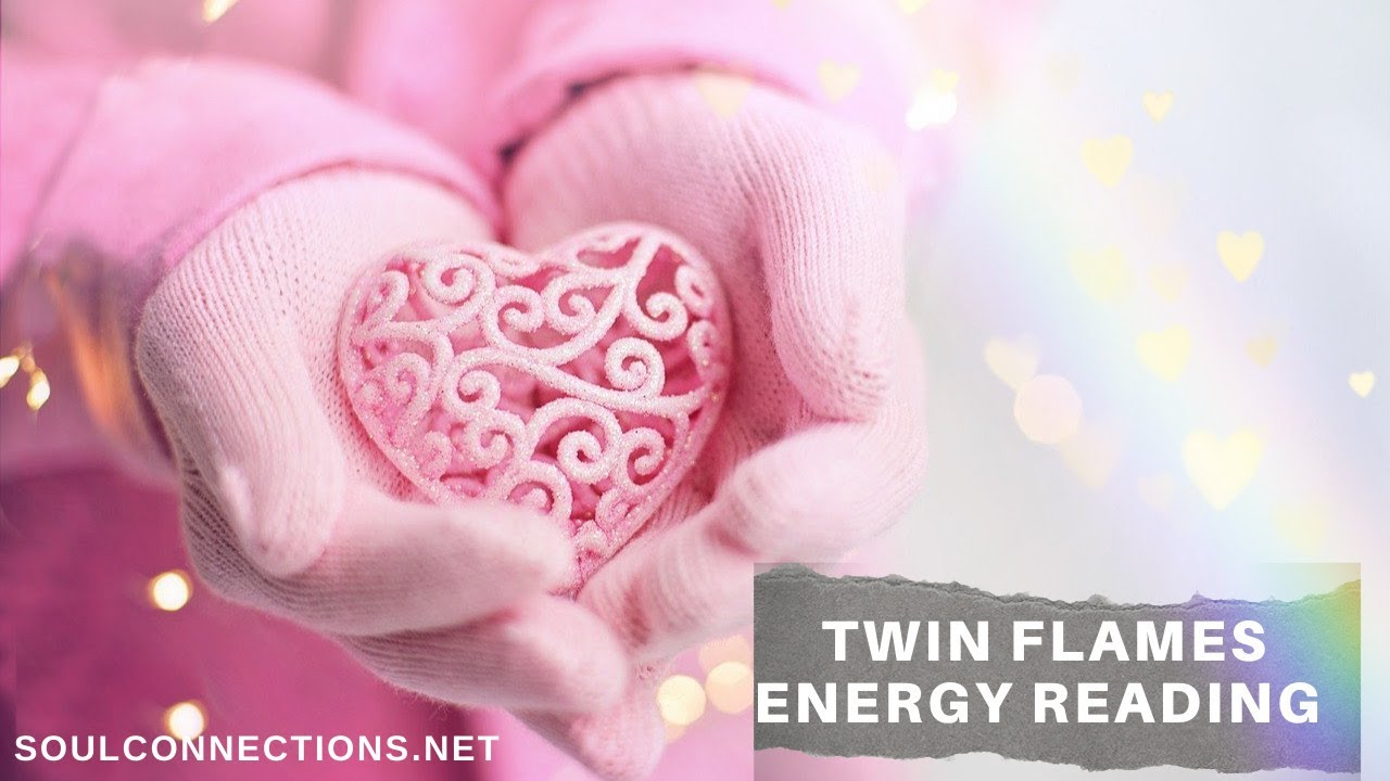 🔥TWIN FLAMES READING🔥Intense Energy shifts building up during Mercury Retrograde 2/16