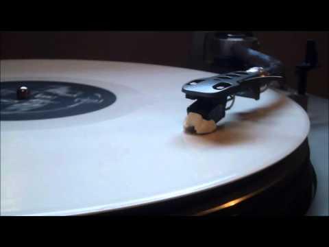Rammellzee vs. K-Rob - Beat Bop (Vinyl) Reissue LP