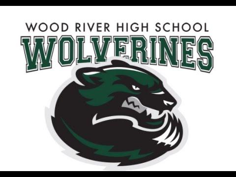 Wood River High School Video Tour