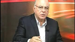 Secretário de Agricultura e Abastecimento SP, Arnaldo Jardim