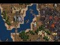 Morrowind в виде Heroes of Might & Magic 3