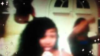 OMG GIRLZ SINGING WASSUP BY RICH KIDZ