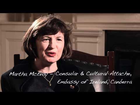 Official National Celtic Festival Documentary