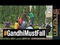 🇮🇳 Was Mahatma Gandhi racist against Africans?   The Stream