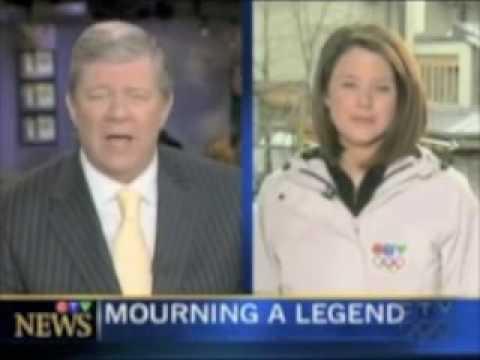 Download Ski Daredevil Shane McConkey Dies During Red Bull Base Jump Shoot in Italy
