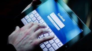 Facebook Crushes Twitter, LinkedIn in Social Domination