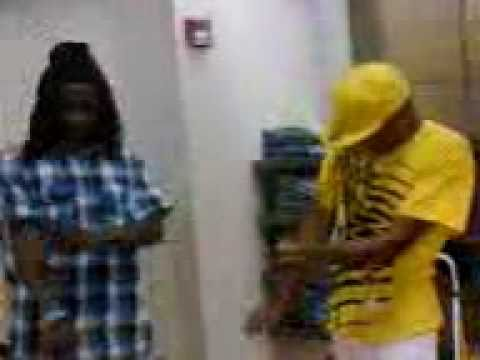 Lil b- Based cookin (very rare inside a mall store) hells kitchen ultimate chefs!!