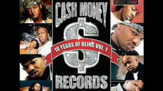 Tear Da Club Up Thugs (Feat. Hot Boys and Big Tymers) - Playa Why U Hatin