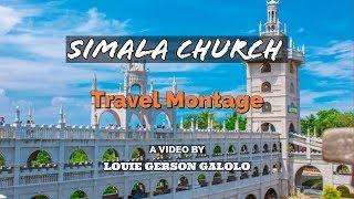 Cebu Travel Montage (Day 3-4) | A Cinematic Travel Video