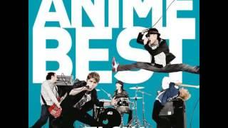 04. Re member (Audio) - FLOW - FLOW ANIME BEST