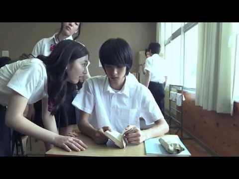 PFFアワード2014入選作品 『独裁者、古賀。』予告編