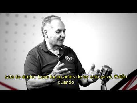 entrevista-com-o-dr-norman-geisler