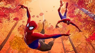 spider-man-into-the-spider-verse-review-by-justin-chang
