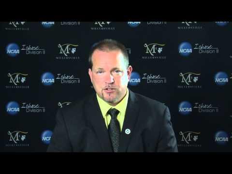Greg Breitbach- Head Football Coach
