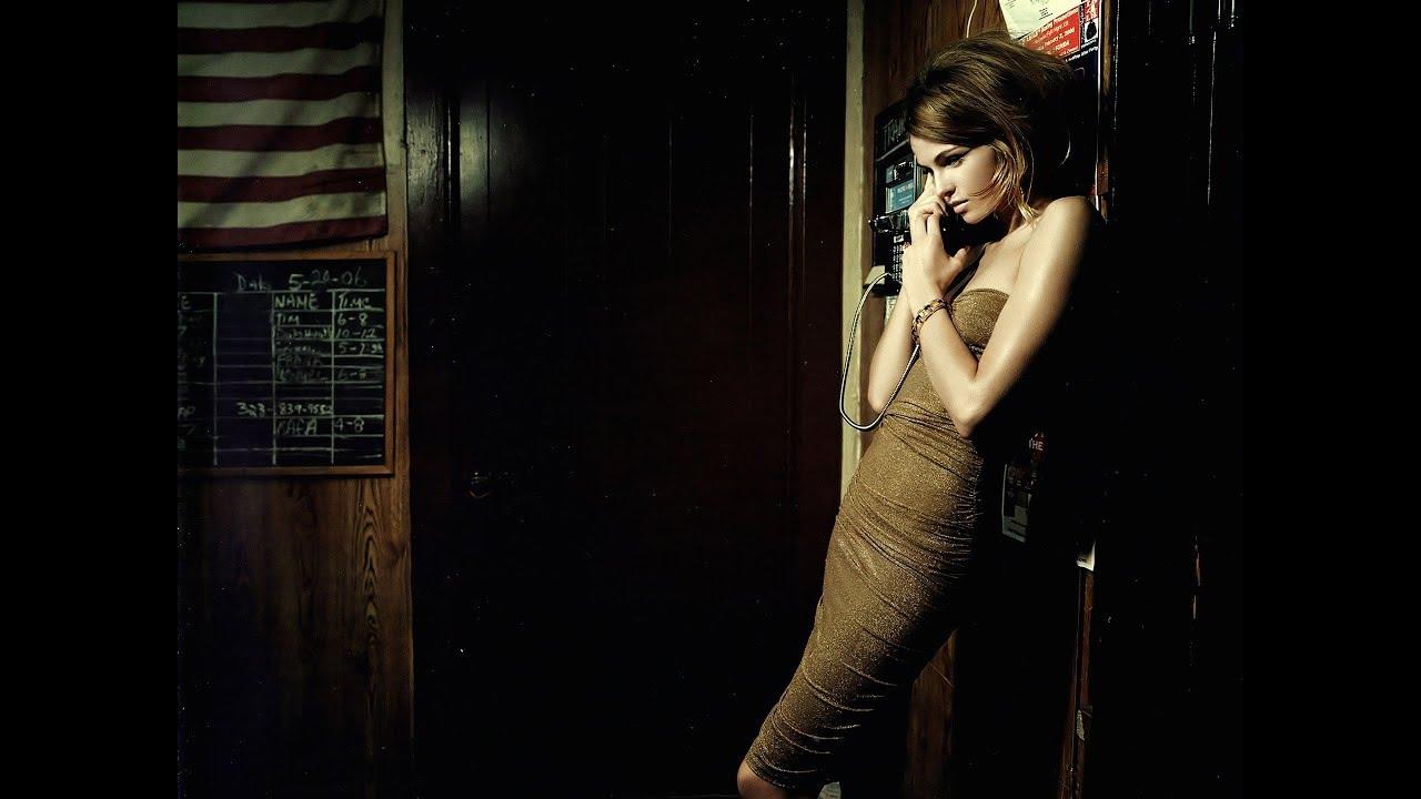 Простой заговор на вызов любимого человека. Как сделать так, чтобы он позвонил?