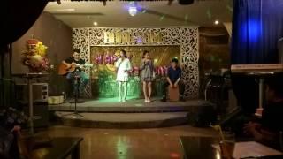 Mơ | Xuân Vũ-Thu Vũ | Guitar Xuân Trường | Cajon Hải Nam