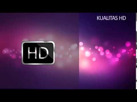 Jasa Isi Film HD | Isi Film Bluray | Download Film Terbaru