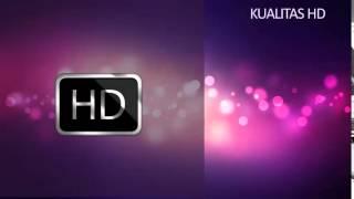 Video Jasa Isi Film HD | Isi Film Bluray | Download Film Terbaru download MP3, 3GP, MP4, WEBM, AVI, FLV September 2018