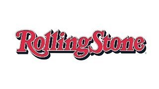 An Open Letter To: Rolling Stone Magazine